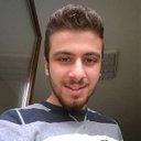 Ömer Faruk Keskin (@0merfarukkeskin) Twitter