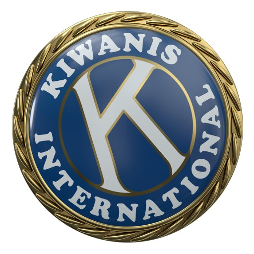 Kiwanis Club Tempe