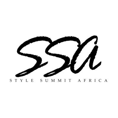 Style Summit Africa