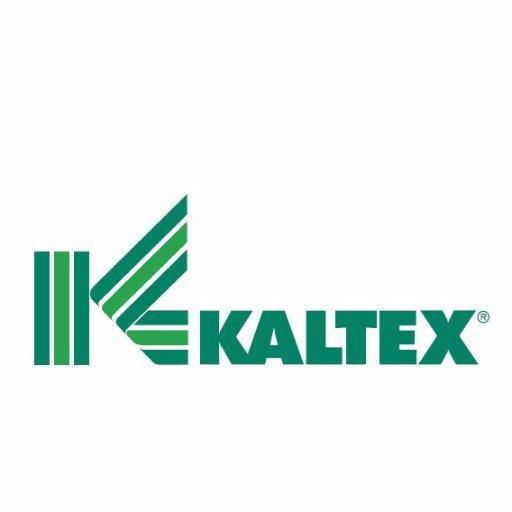 @GrupoKaltex