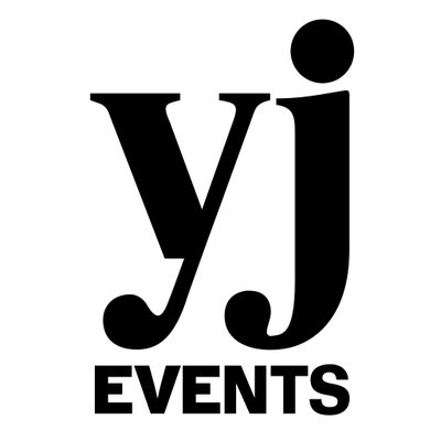 Yoga Journal Events | Social Profile