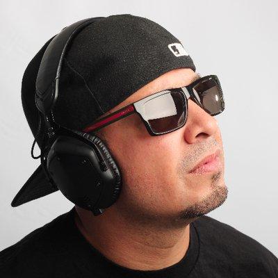 Rob Roa DJ FONO on Twitter: