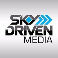 SkyDriven Media