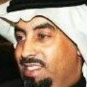 خالد الزهراني (@0530666633) Twitter