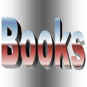 100BlackBooks