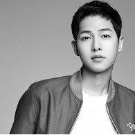 ���!�ki��b�)_SongJoongKi(@SongJoong_ki_b)|Twitter