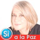 Cecilia Lopez (@CeciliaLopezM) Twitter