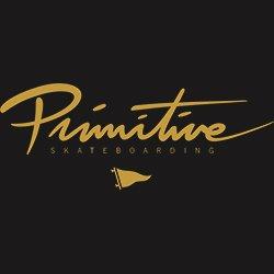 Primitive Skate Primitiveskate