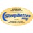 Sleep_Better