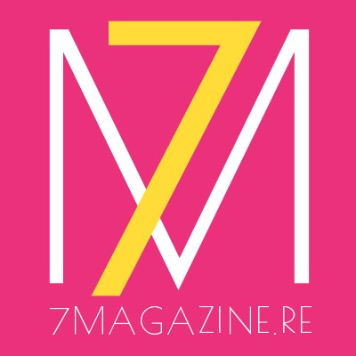7magazine