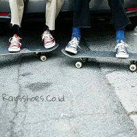 raysshoes