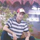 Sultan (@05366419799u) Twitter
