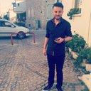 Yıldıray Dermenci (@010Dermenci) Twitter