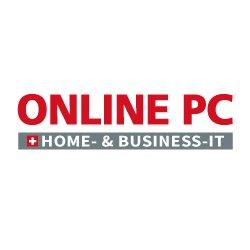 Online PC on Twitter: