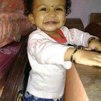 Dr. Basant Singh