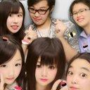 香欧里 (@0318Ka) Twitter
