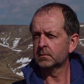 Tim Birch