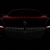 Super Luxury Cars