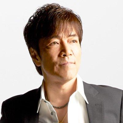 野口五郎 Official