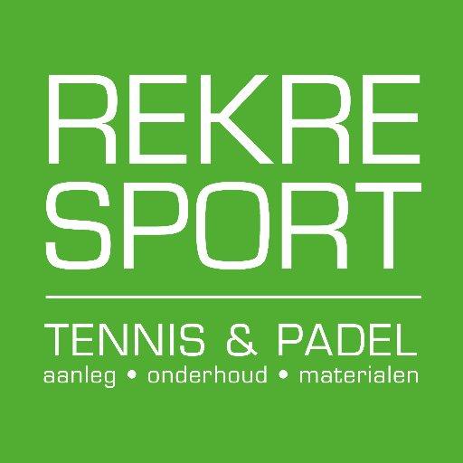 Afbeeldingsresultaat voor rekre sport