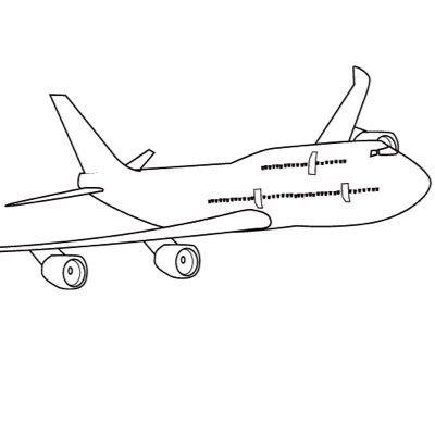 Flight Times - PSHQ
