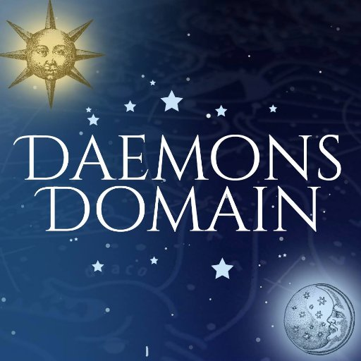 Daemons Domain