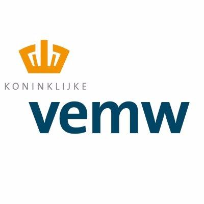 Vemw Vemw Twitter
