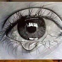 artsassin_graphics