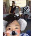つっか卍10969卍 (@0307Tsukasa) Twitter