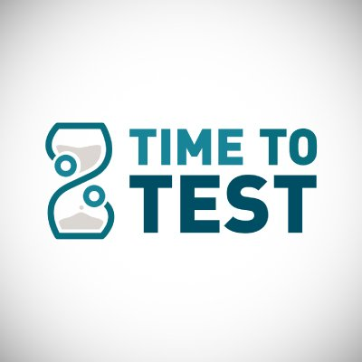 Test top ways to test your overall fitness with test great from a time to test with test stopboris Images