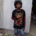 Alex Saputra Putra79 (@AlexPutra79) Twitter