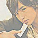 □■ ⌒⌒〔〕 ³¹³♛ (@0000IXXXX) Twitter