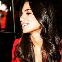 Diane Guerrero twitter profile