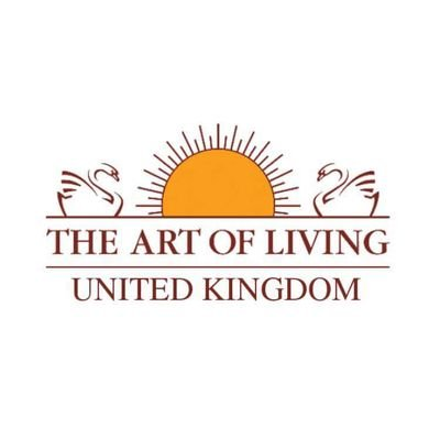 art of living The purpose of the art of living is to provide the consistent and comprehensive resource people need to make sense of our interdependent world and who we are in it, to connect and create on increasingly higher levels and, together, bring the greater lives and world we all envision into reality.