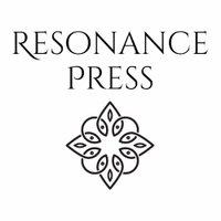 Resonance Press