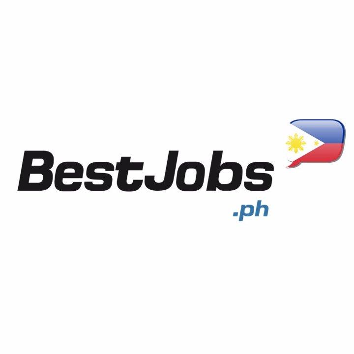 bestjobs ph on Twitter: