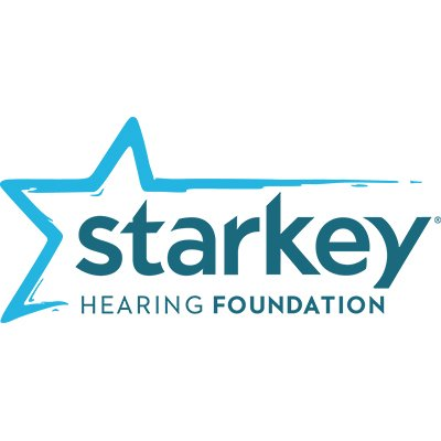 Starkey Foundation | Social Profile
