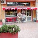 Crema e Cioccolato (@1969_sabrina) Twitter
