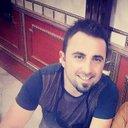 Mehmet (@58snlms58) Twitter