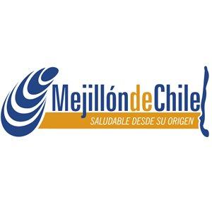 Mejillon de Chile