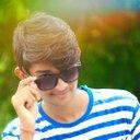 Amit 027 (@027Amit) Twitter