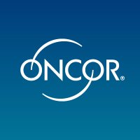 Oncor | Social Profile