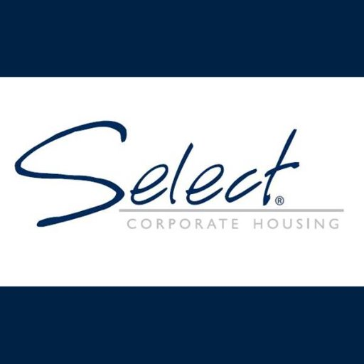 Select Housing