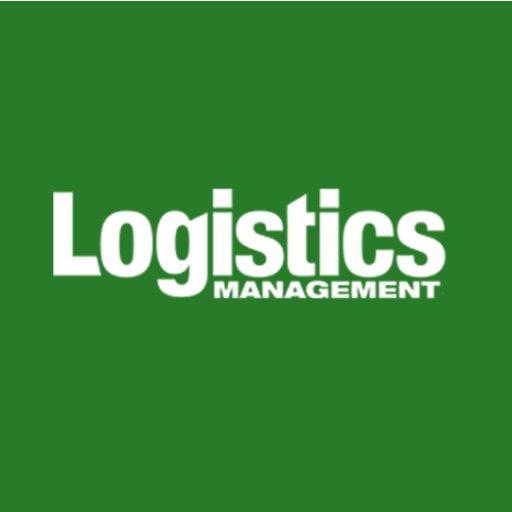 Logistics Management (@LogisticsMgmt) | Twitter