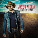 Jason Aldean (@01_aldean) Twitter