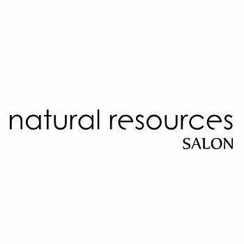 Natural Resources Salon Houston Tx