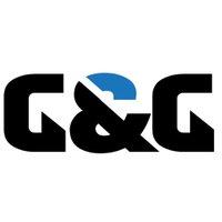 G&G Hydraulics Corp