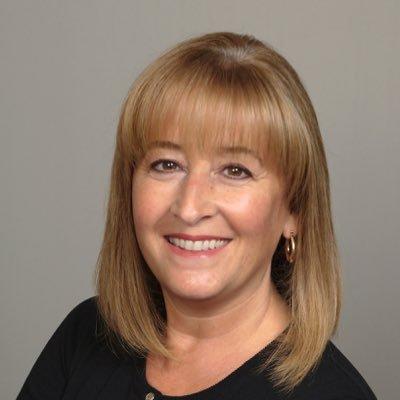 Lisa Prendergast
