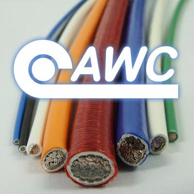 Allied Wire & Cable (@awcwire) | Twitter