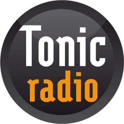 Tonic Radio radio Radio tonic tonic Twitter Tonic rtqrZX6